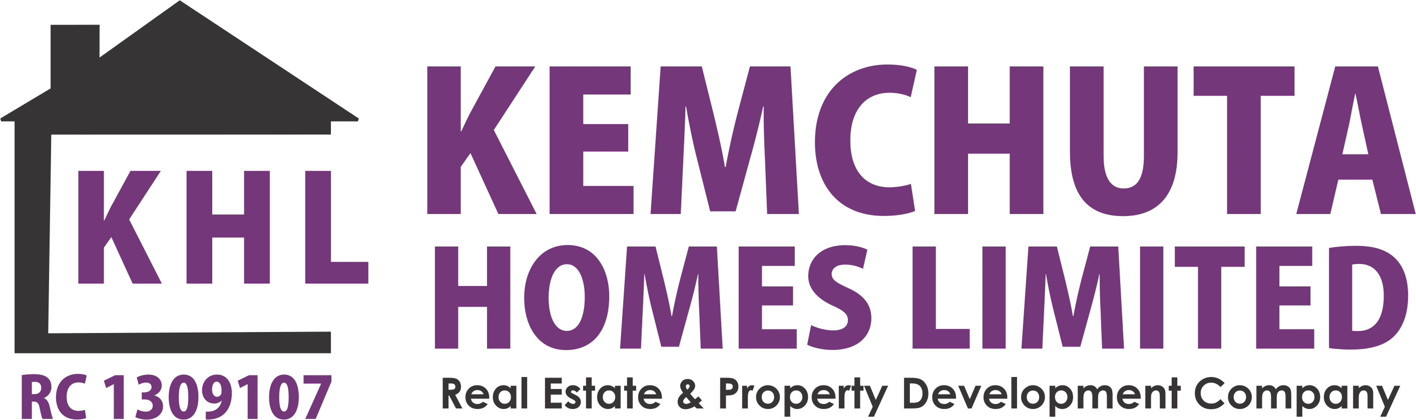 Kemchuta Homes Limited